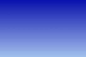Результаты анализа на холестирин