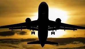Тесла башня