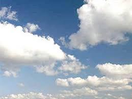 кристалл в атлантиде