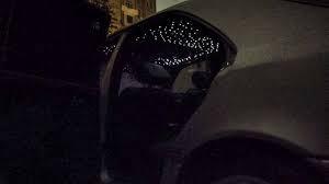 germany-i-russia