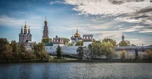 гюлен и эрдоган 1