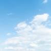 Святая Катерина 1