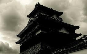Семья мусульман на севере Африки