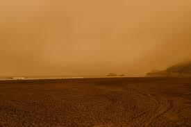 5 измерений человека