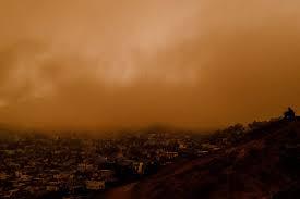 Автомобили для арктики