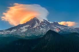 молодой Черчилль
