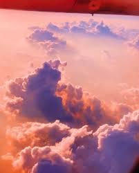 пирамида авраменко