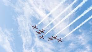 похороны Черчилля