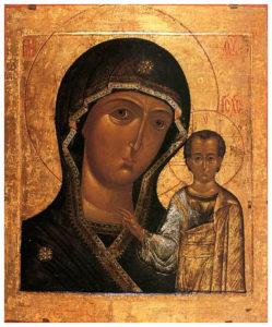 ikona-kazanskoy-bozhiey-materi