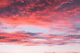 Орион и пирамиды Гизы