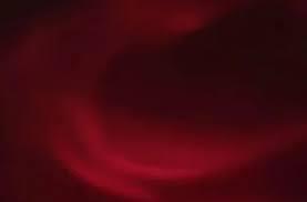 Папа Римский и Гюлен