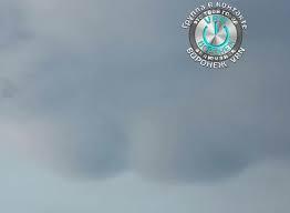 Проверка после смерти в Египте