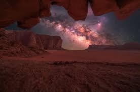 Ангел освобождает Катерины