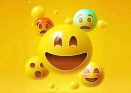 вымирание европы