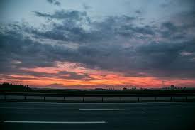 В ядре земли =0 - нет времени