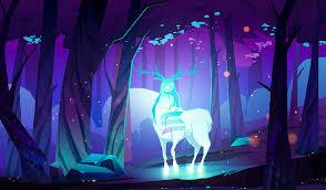Два центра гравитации