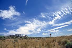 Антигравитация фрейна на Темзе