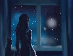 Разновидности Мальтийского креста