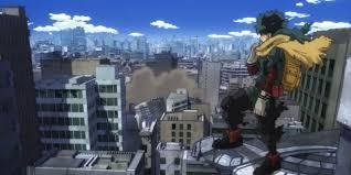 Русские идут и призывают всех СЛАВЯН