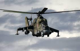 Бог Земли Геб создает человека (Египет)