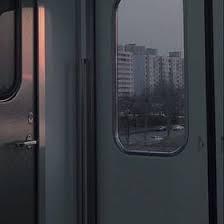 Рис. 10. Четыре пересекающиеся ленты Мебиуса – часть структуры Небесного Свода «Восьмикрылая бабочка» и одновременно Магнитного ядра – как его фрактала