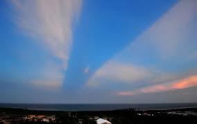 Времена мутаций наших Ариев- потомков русских