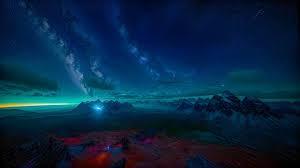 Ген Евразии в России